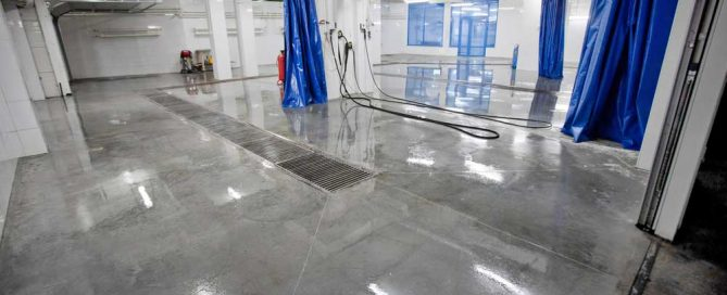 benefits-epoxy-flooring-garages-near-me-1